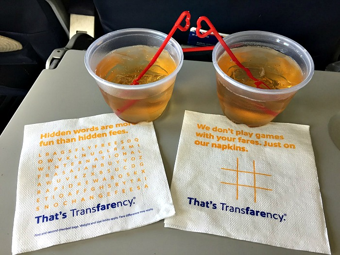 Get the Southwest Companion Pass in 3 Easy Steps: Couple's Best Option for Domestic Travel