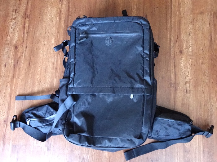 88a4c1f83 The Best Travel Bag: Tortuga Outbreaker Backpack - ClimberMonkeysAbroad